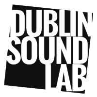 Dublin Sound Lab logo